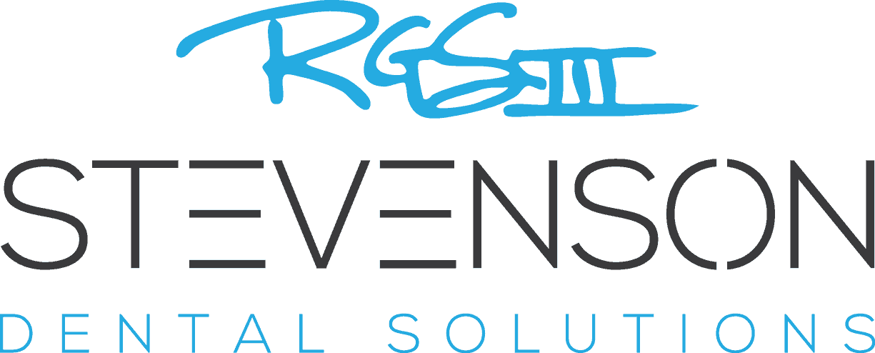 Stevenson Dental Solutions