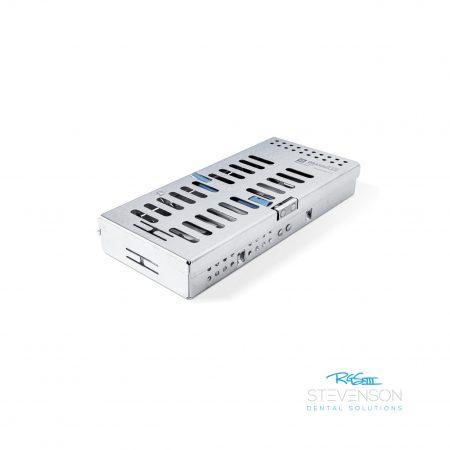5 Instrument Rack Cassette_W