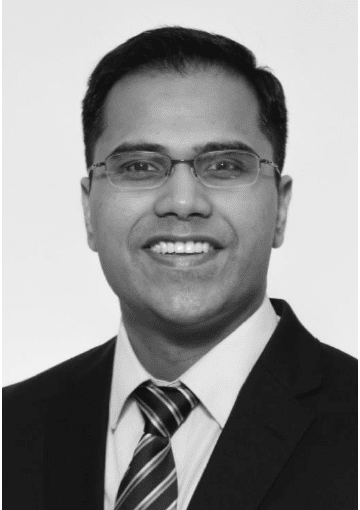 Mudit K. Yadav, DDS