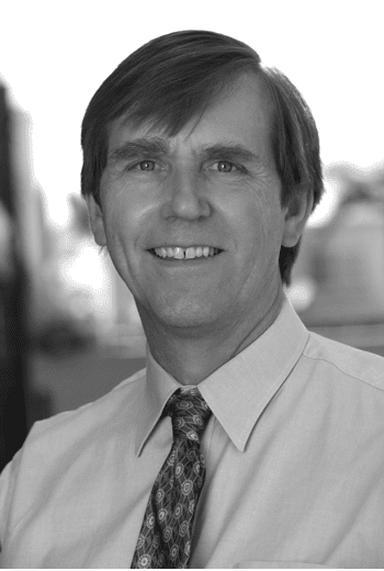 James Peyton, DDS, FAACD