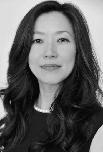 Savi Huang, MS
