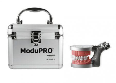 ModuPRO Endo/Pros Kit